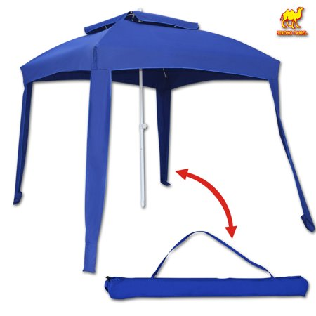 Strong camel x beach. Clipart tent outdoor ed
