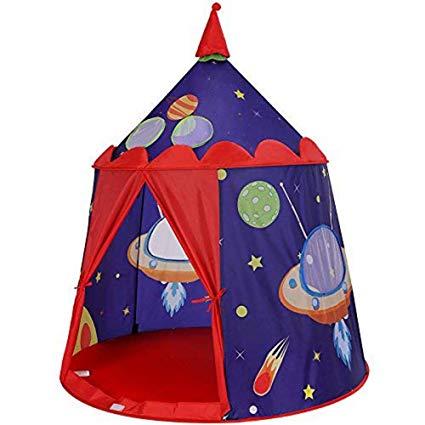 Amazon com zouqilai knight. Clipart tent outdoor ed