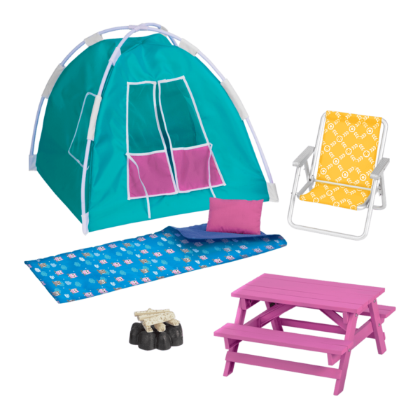 Camping out our generation. Clipart tent outdoor education
