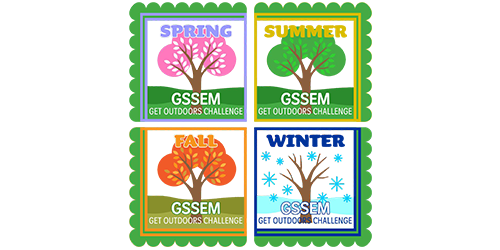 Clipart tent outdoor education. Girl scouts of southeastern