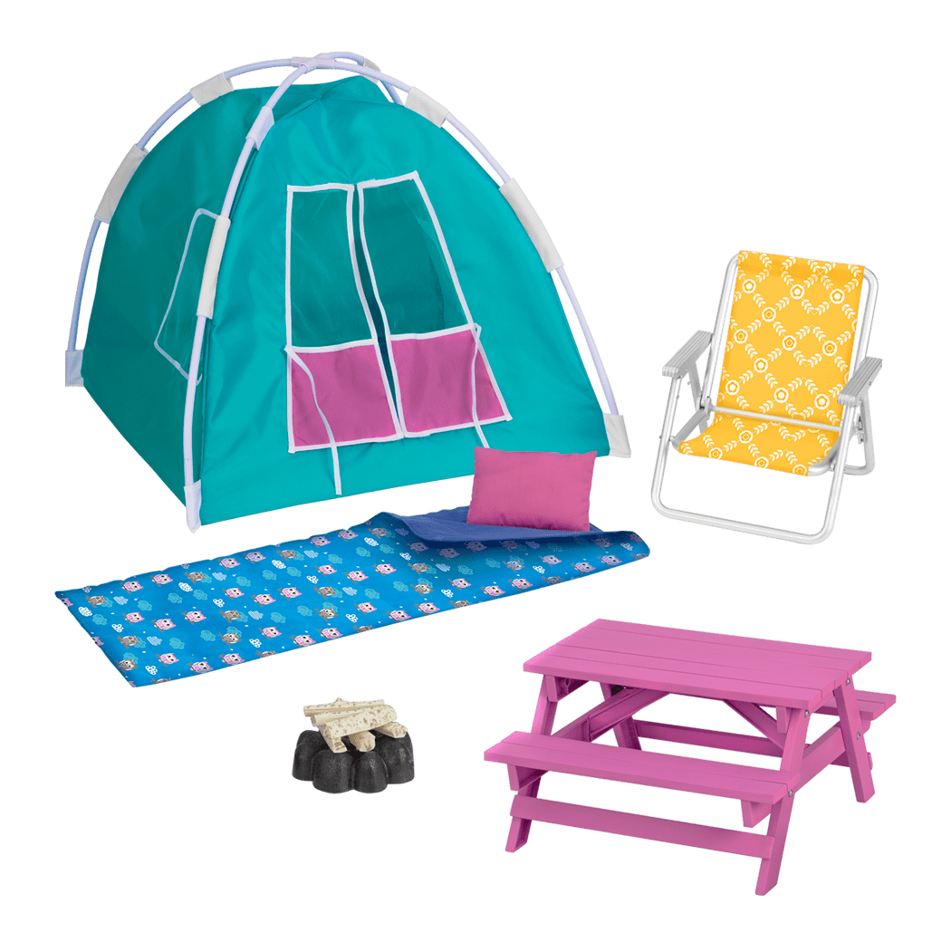 Clipart tent picnic. Bd camping out main