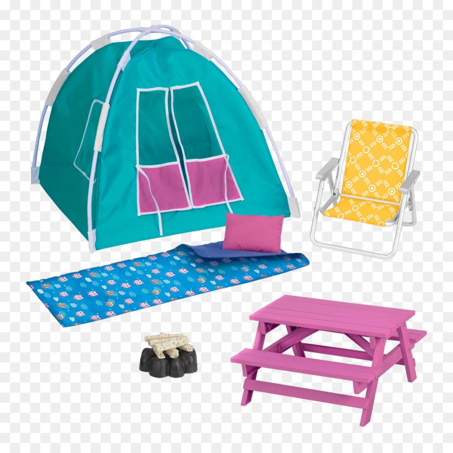 Clipart tent picnic. Clip art our generation