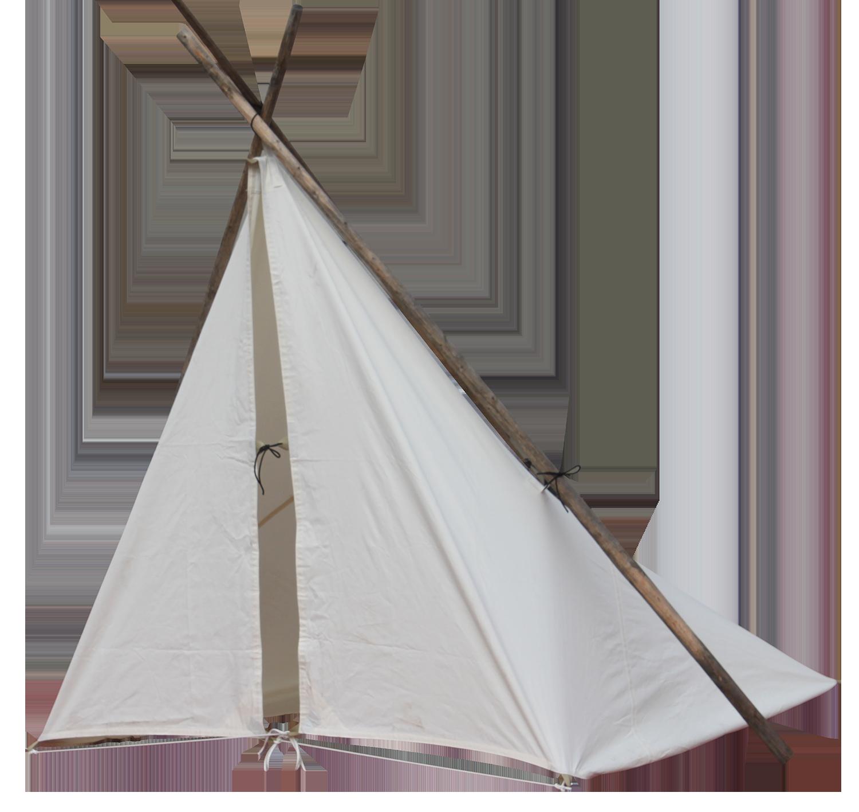 Clipart tent pyramid tent. The woodsman tarp ellis