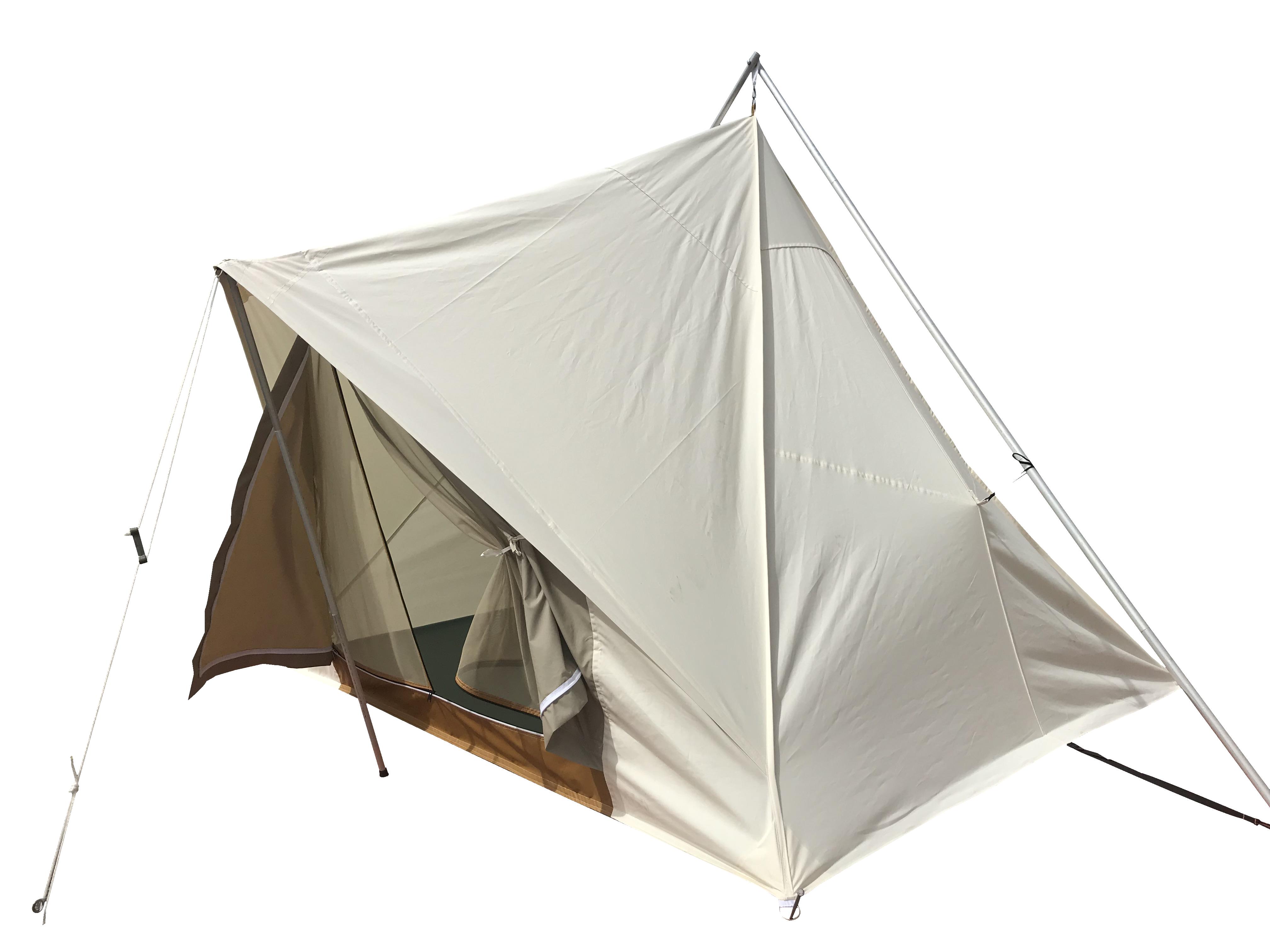 Clipart tent pyramid tent. Prairie ellis canvas tents