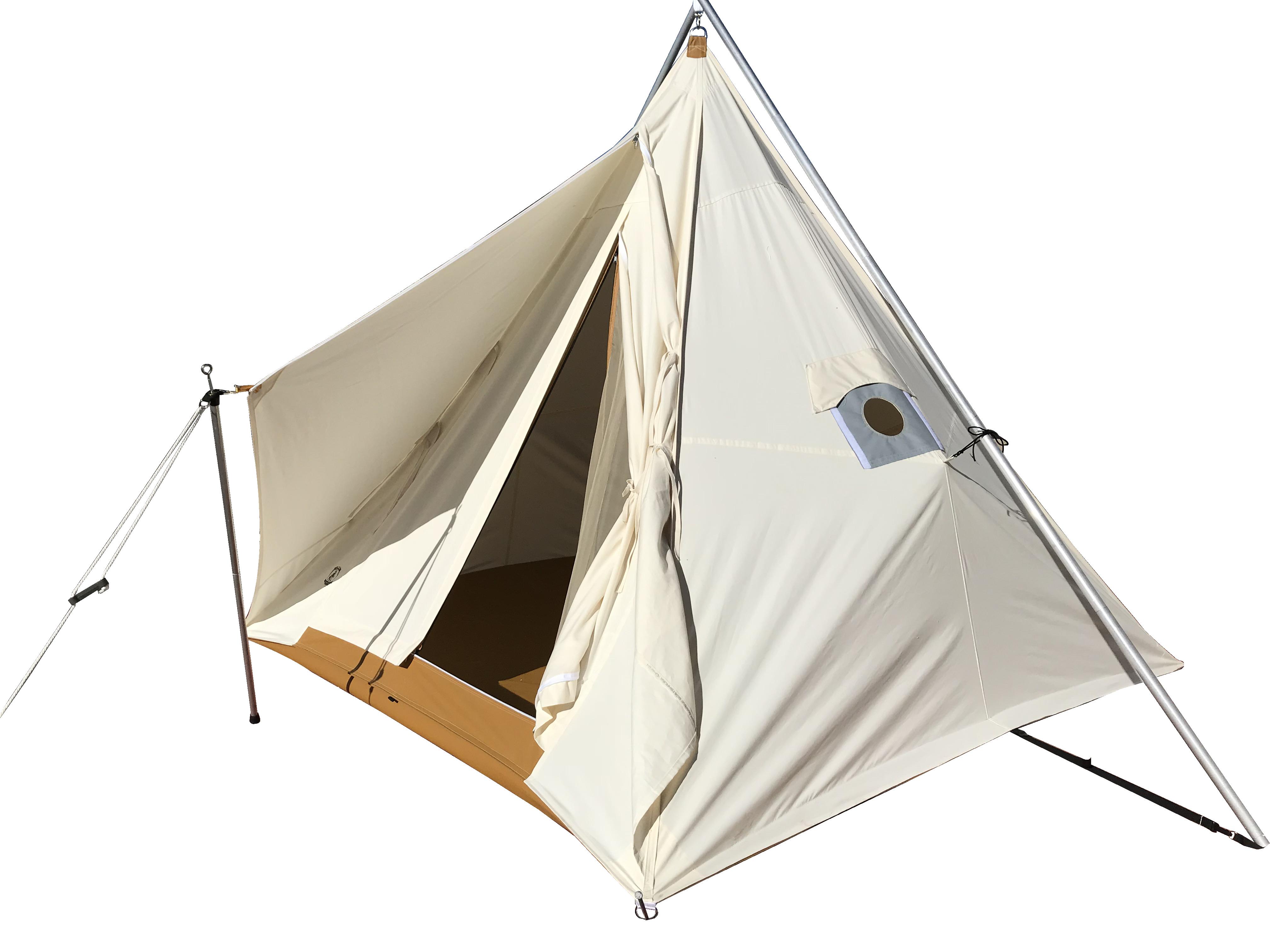 The range ellis canvas. Clipart tent pyramid tent
