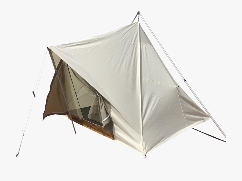 Clipart tent pyramid tent.