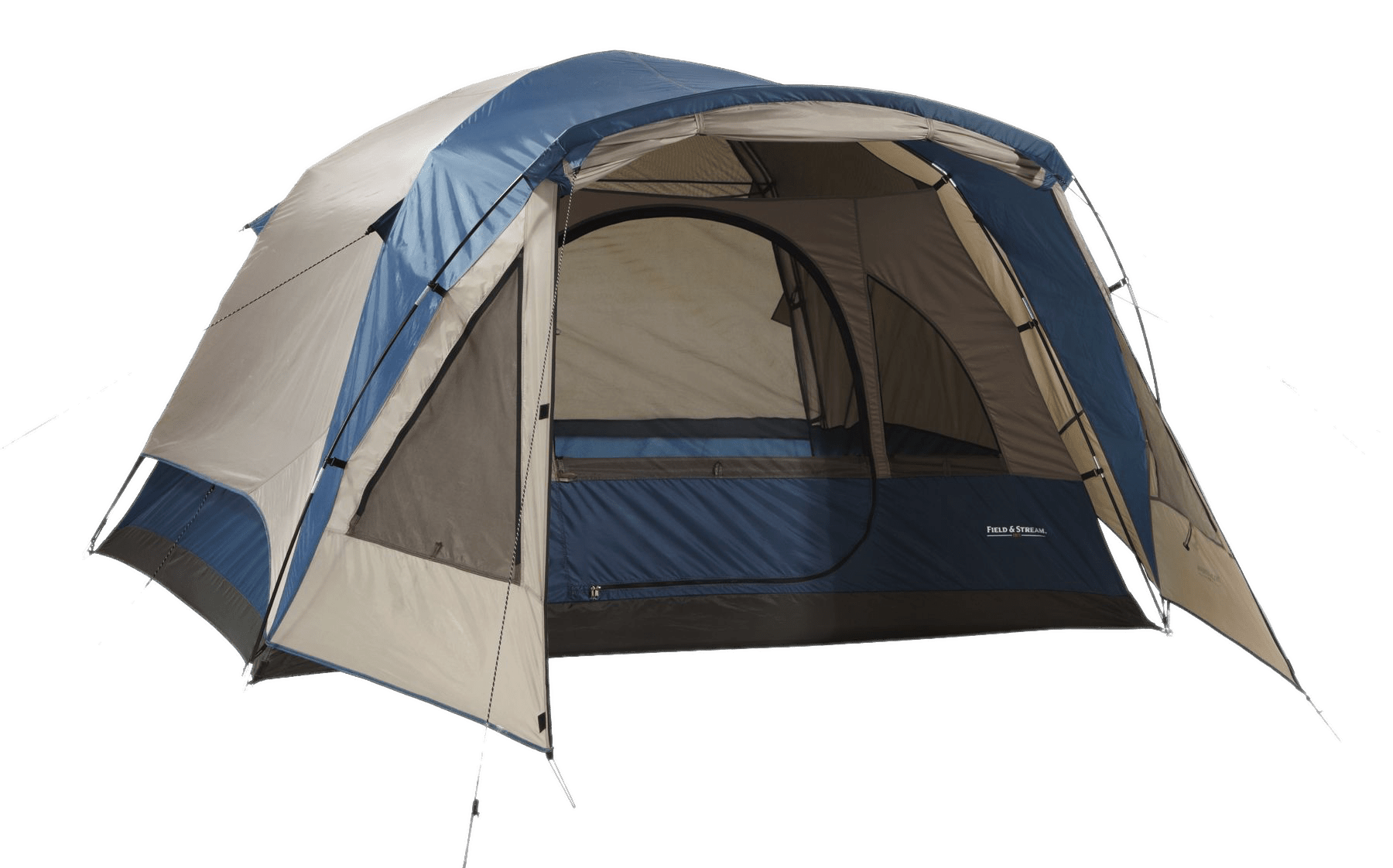 Hiking clipart stream. Dome camping tent transparent