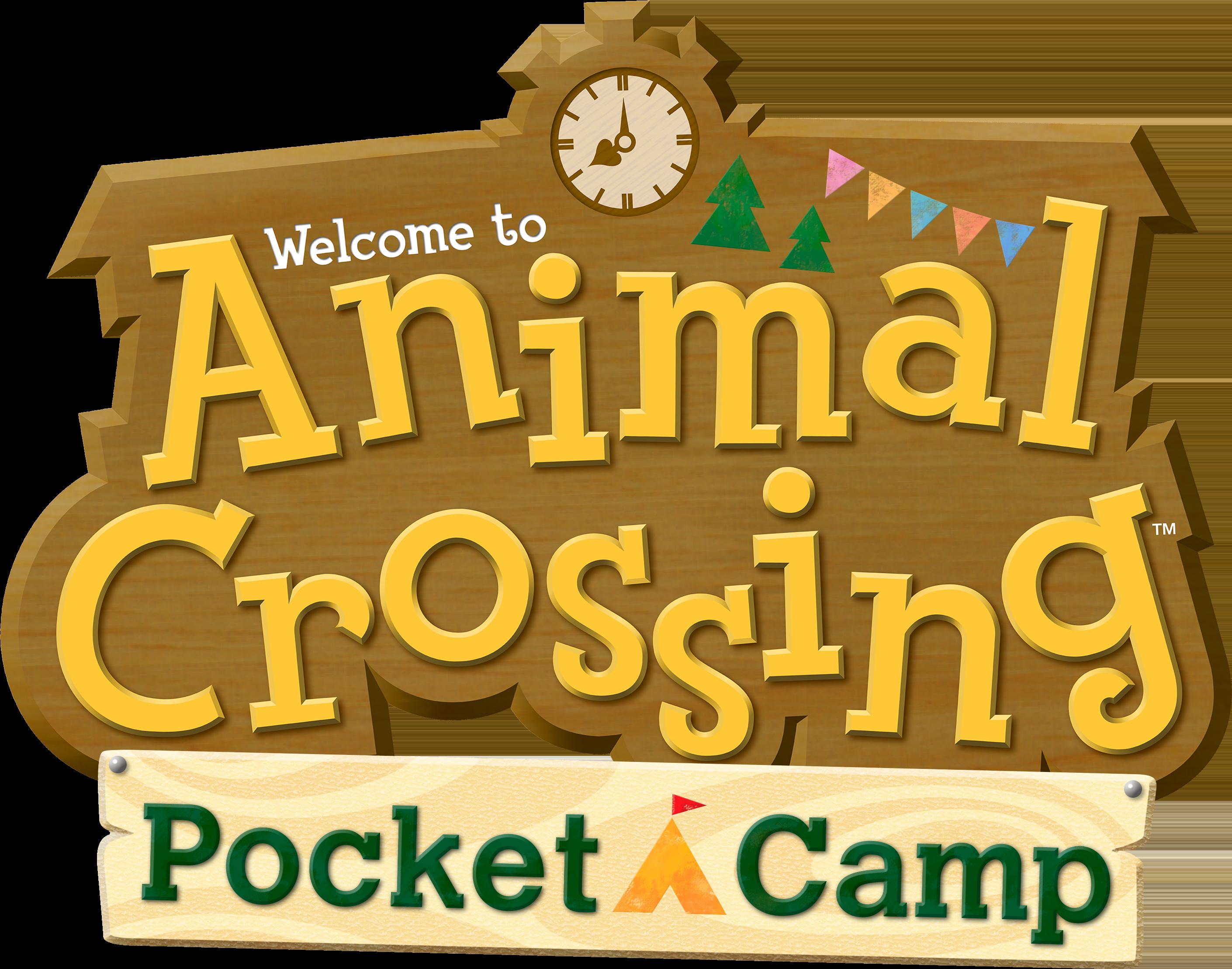 Clipart tent shanty. Animal crossing pocket camp
