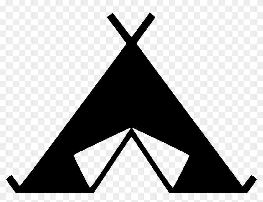 Png file camping transparent. Clipart tent svg