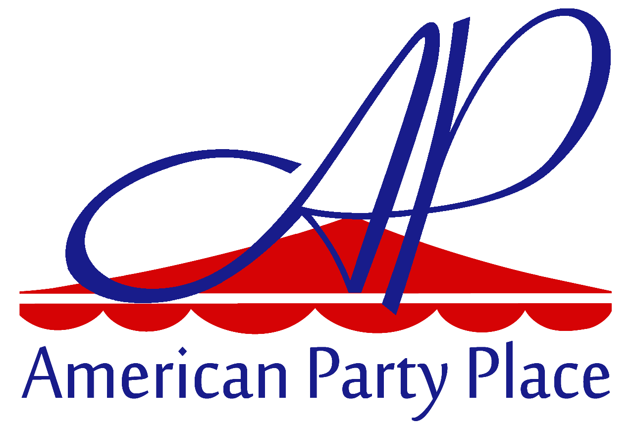 American party place wedding. Clipart tent tant