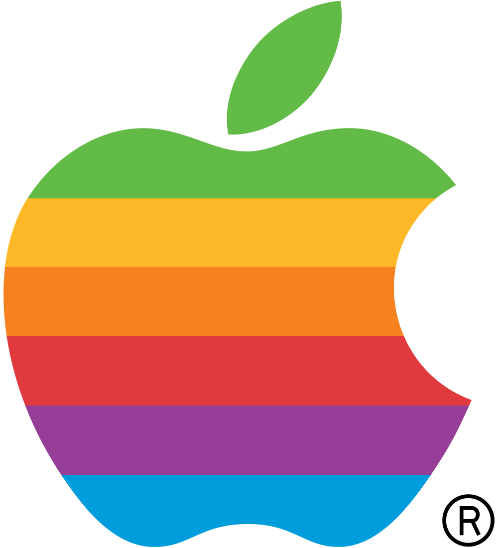 Clipart tent tant. File apple computer logo