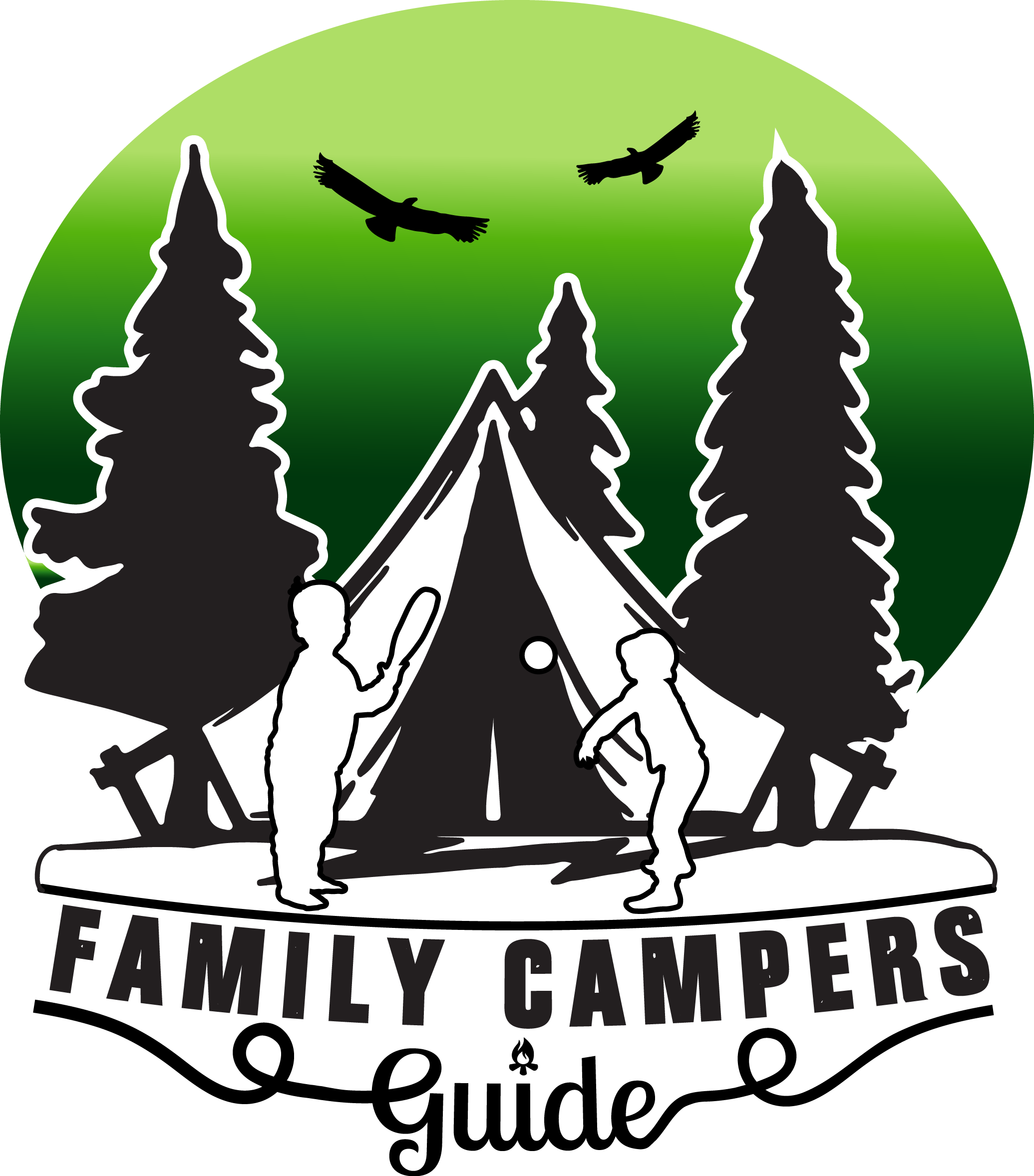 Clipart tent tant.  key things to