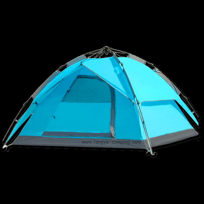 Easy up ez wholesale. Clipart tent tent house