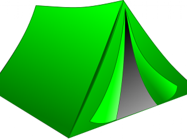 Free pub beer download. Clipart tent triangle object