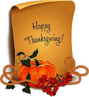 Clipart thanksgiving animated. Free animations graphics