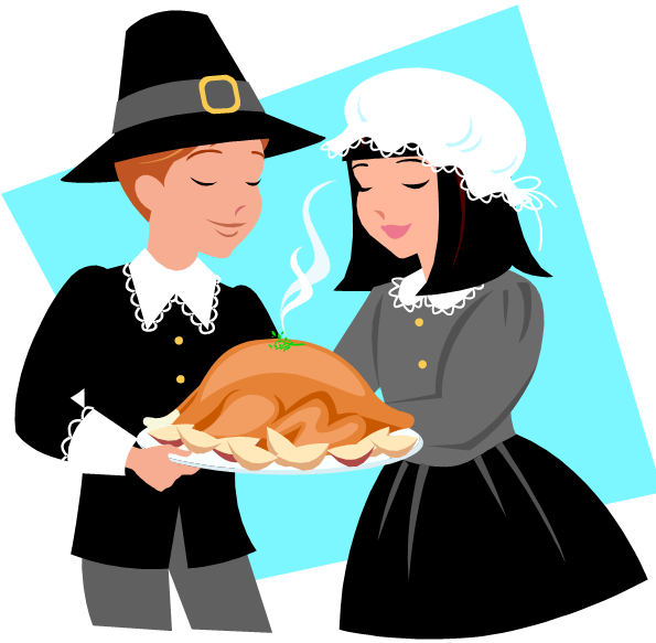 Sachse tx official website. Clipart thanksgiving bake sale