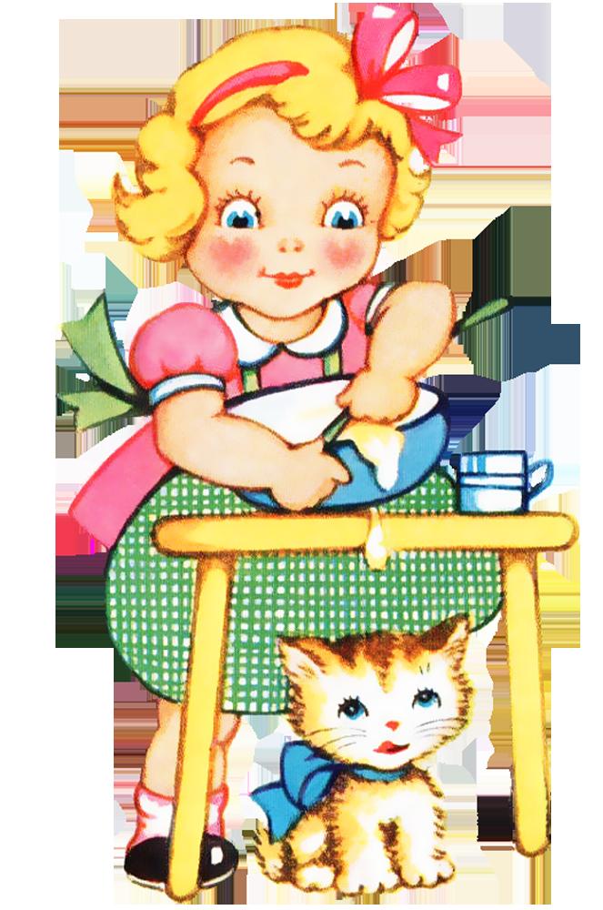 Clipart thanksgiving bake sale. Vintage clip art free