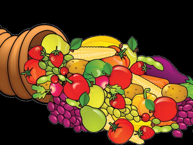 Feast clipart pioneer food.  huge freebie download