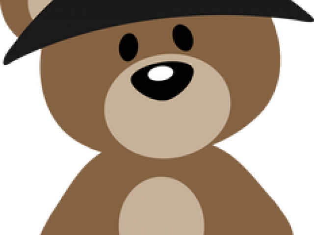 Clipart thanksgiving bear. Family cliparts free download