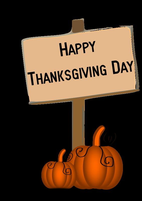thankful huge freebie. Holidays clipart sign