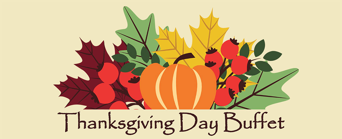 Clipart thanksgiving brunch. Buffet reservations required harbor