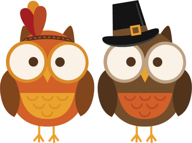 Pilgrims clipart outfit. The importance of thanksgiving