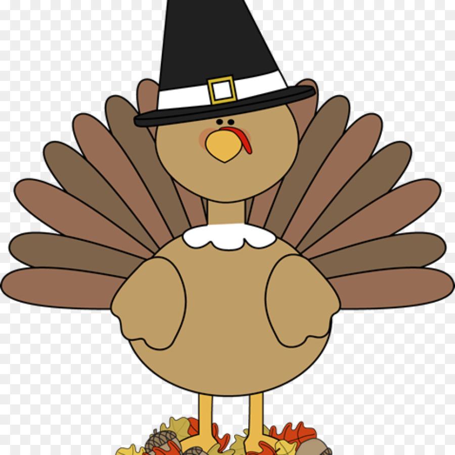 Clipart thanksgiving child. Chicken cartoon drawing