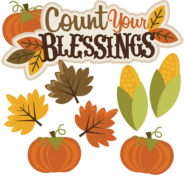 Clip art give thanks. Clipart thanksgiving church
