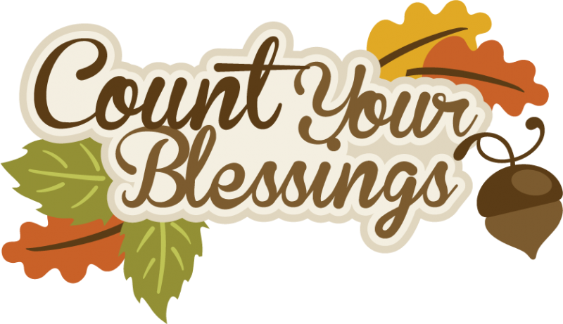 Painter clipart pottery painting. Happy thanksgiving cliparts free