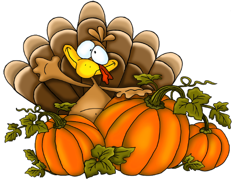 Clipart turkey pumpkin.  collection of country