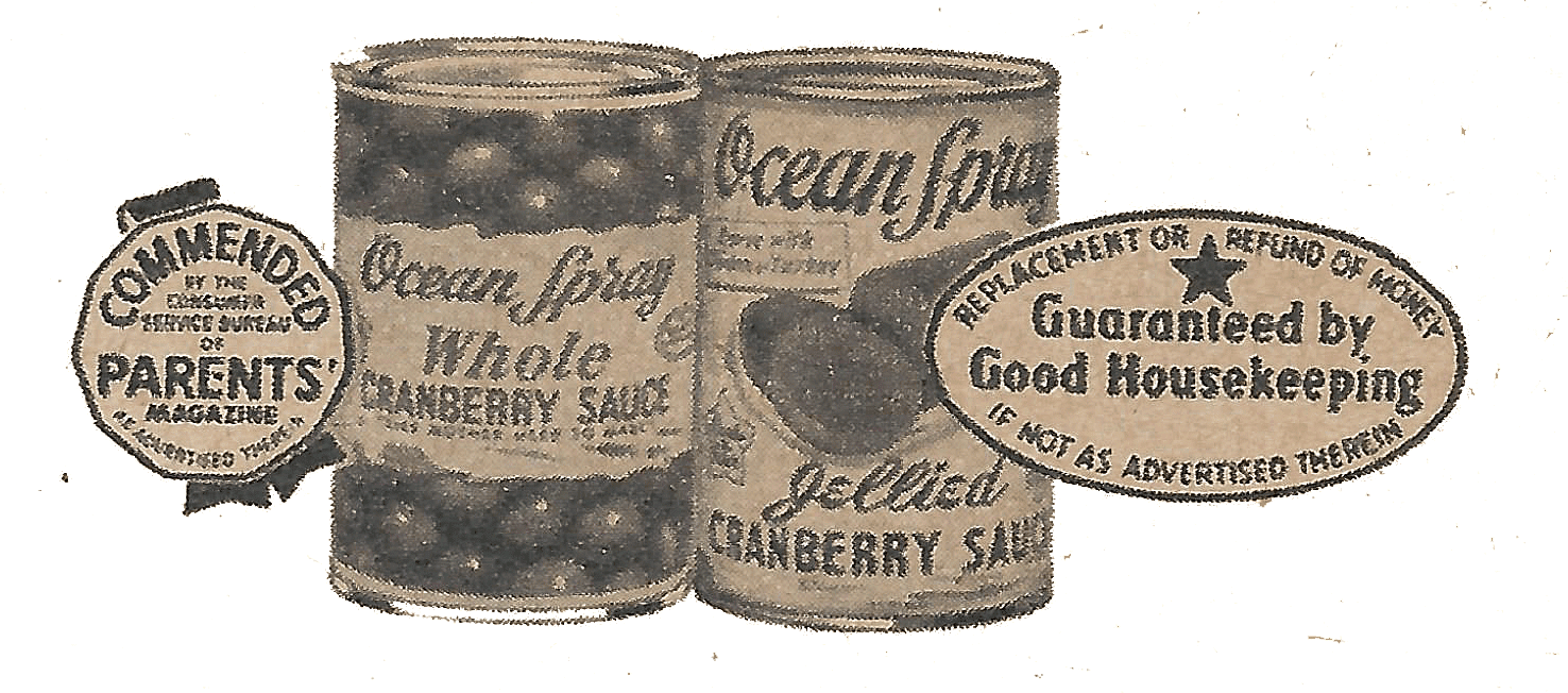 Sweet magnolias farm cranberry. Cookbook clipart vintage cookbook