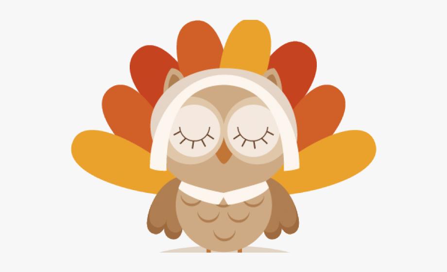 Clipart thanksgiving cute. Clip art png