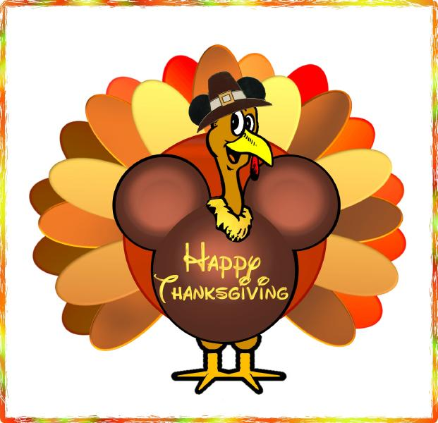 Clipart thanksgiving dance. Free turkey cliparts download