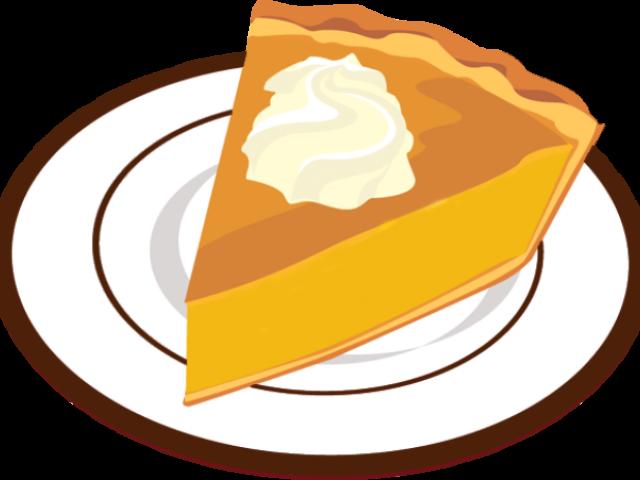 Desserts clip art vector. Dessert clipart thanksgiving