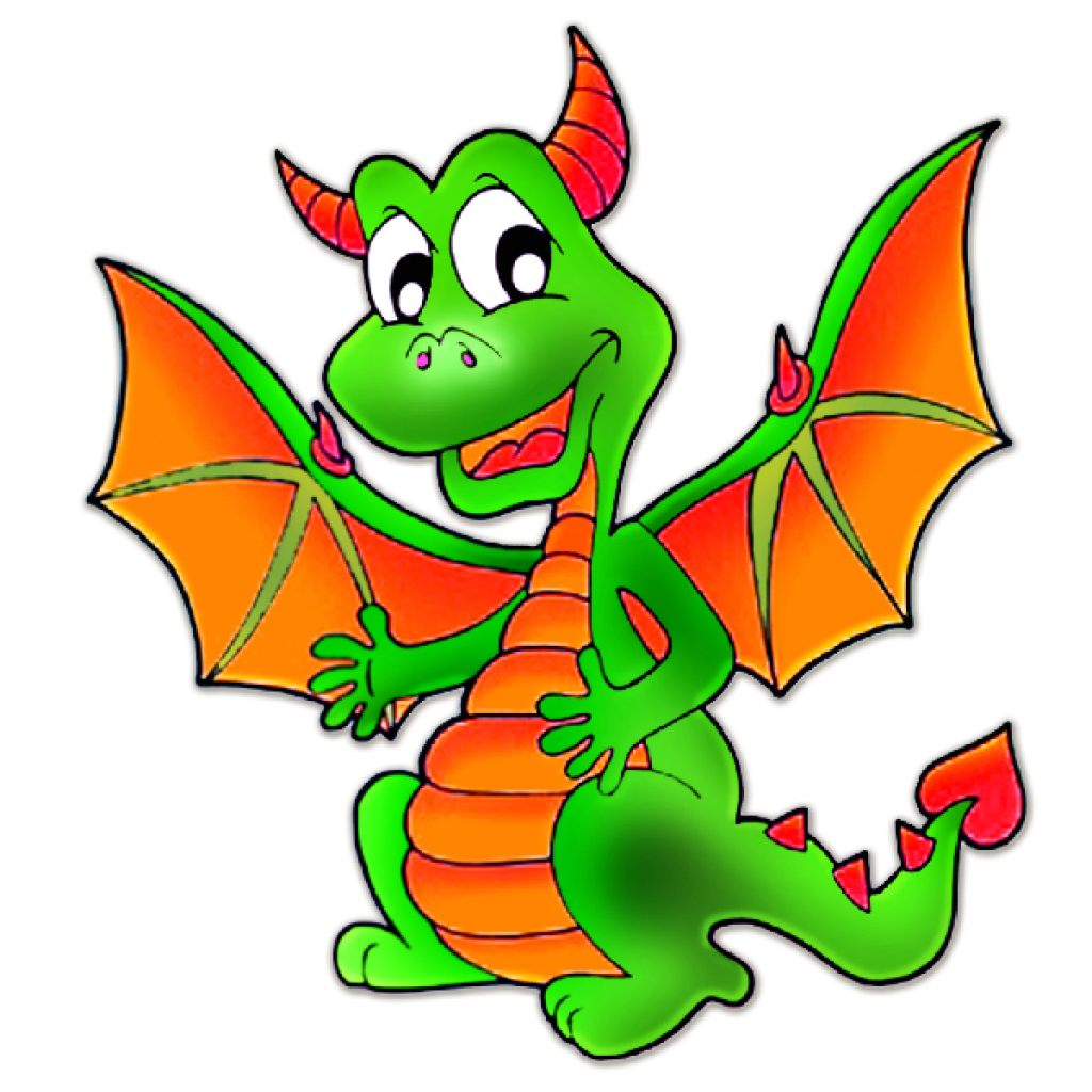 Thanksgiving hatenylo com cute. Witch clipart dragon