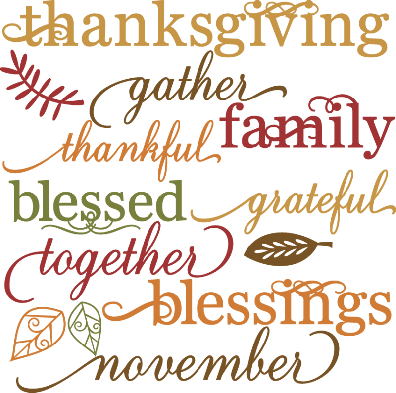 Free jixemo ie irving. Clipart thanksgiving family