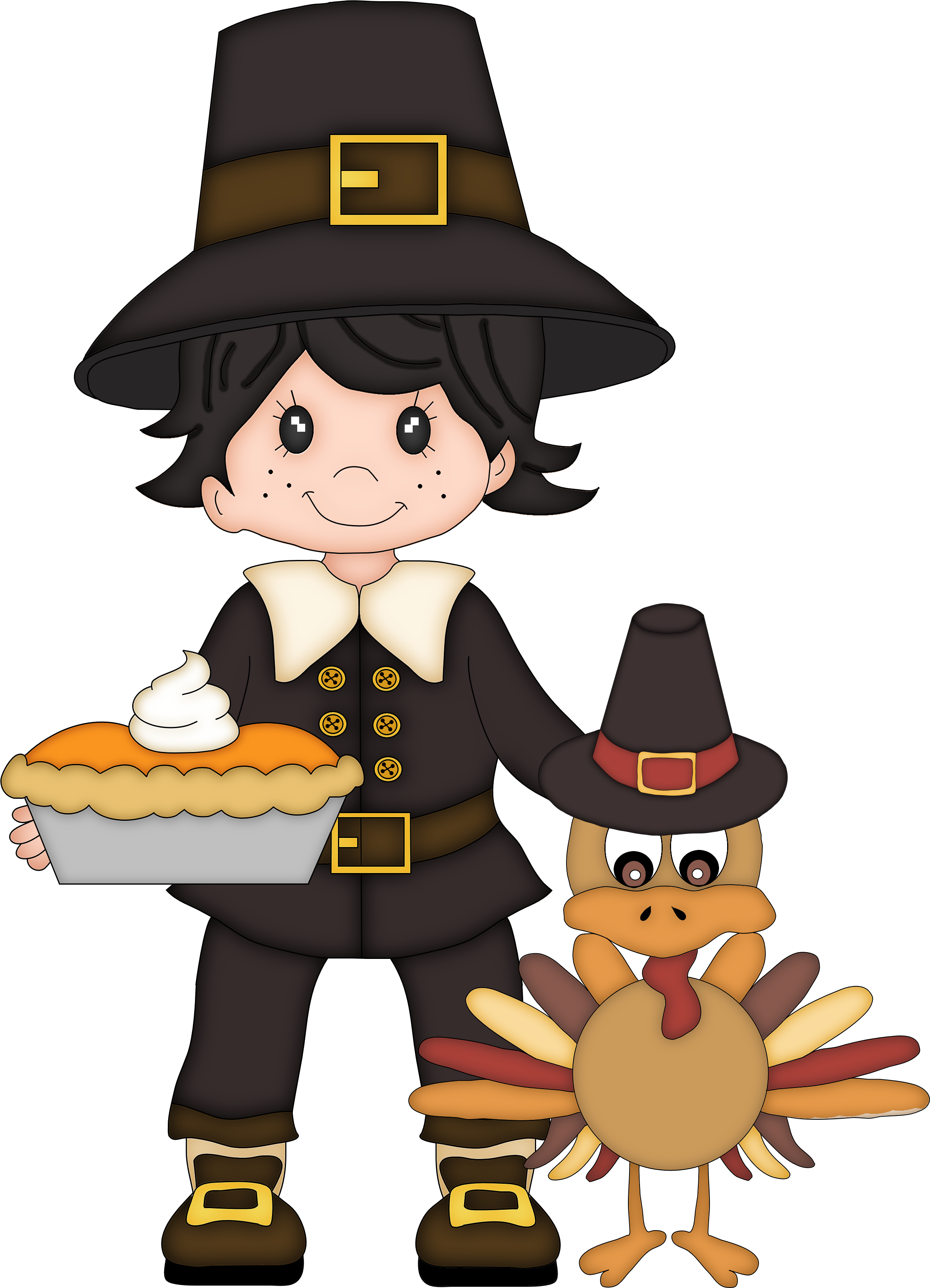 Indians clipart thanksgiving, Indians thanksgiving ...