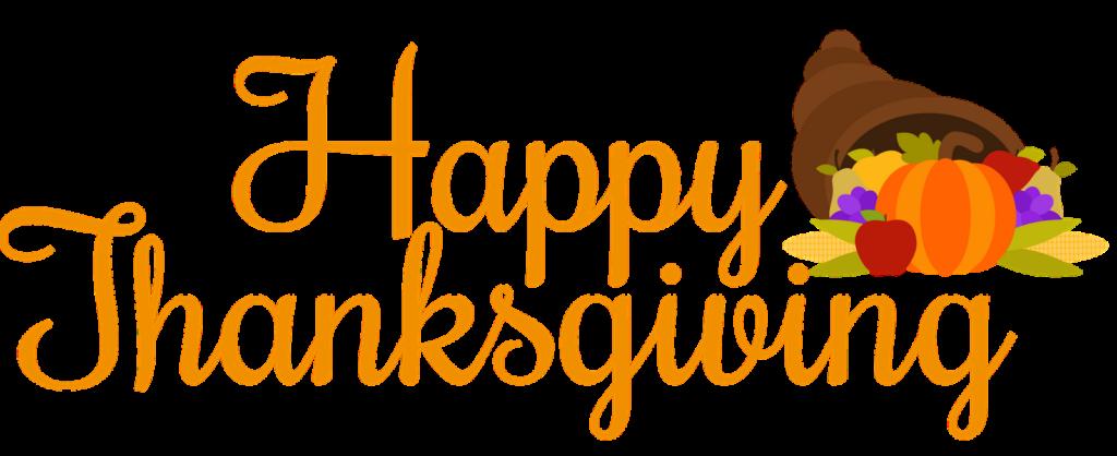 Clipart turkey happy. Thanksgiving thanks to god