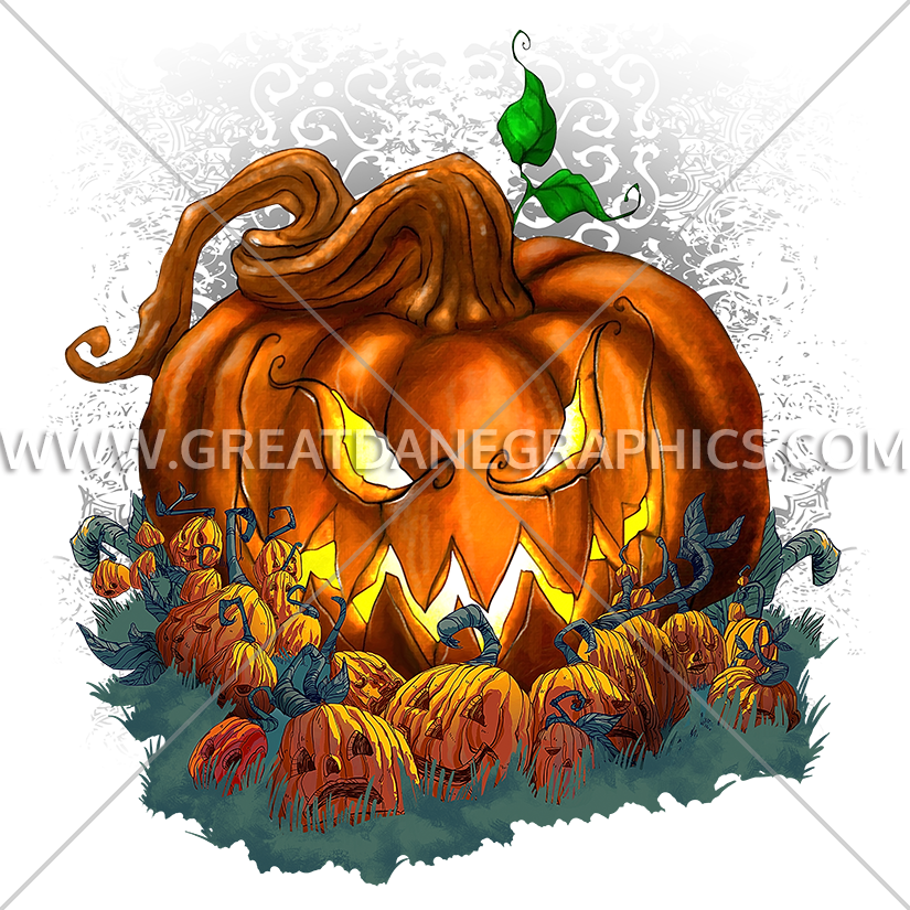 Clipart thanksgiving gourd. Pumpkin patch production ready