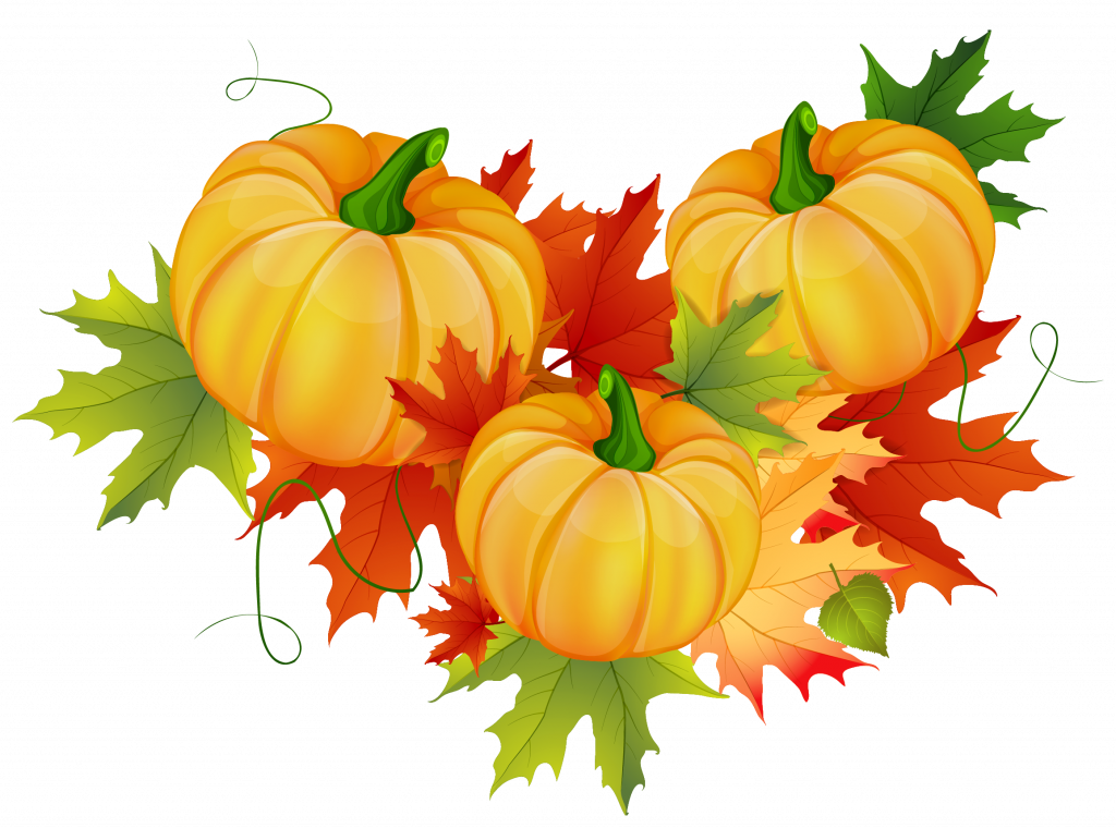 Thanksgiving food art group. Harvest clipart gourd