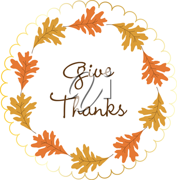 Give thanksgiving royalty free. Thanks clipart thankful