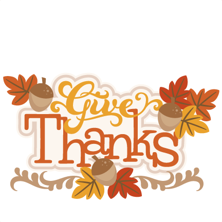 Free give cliparts download. Thanks clipart thankful