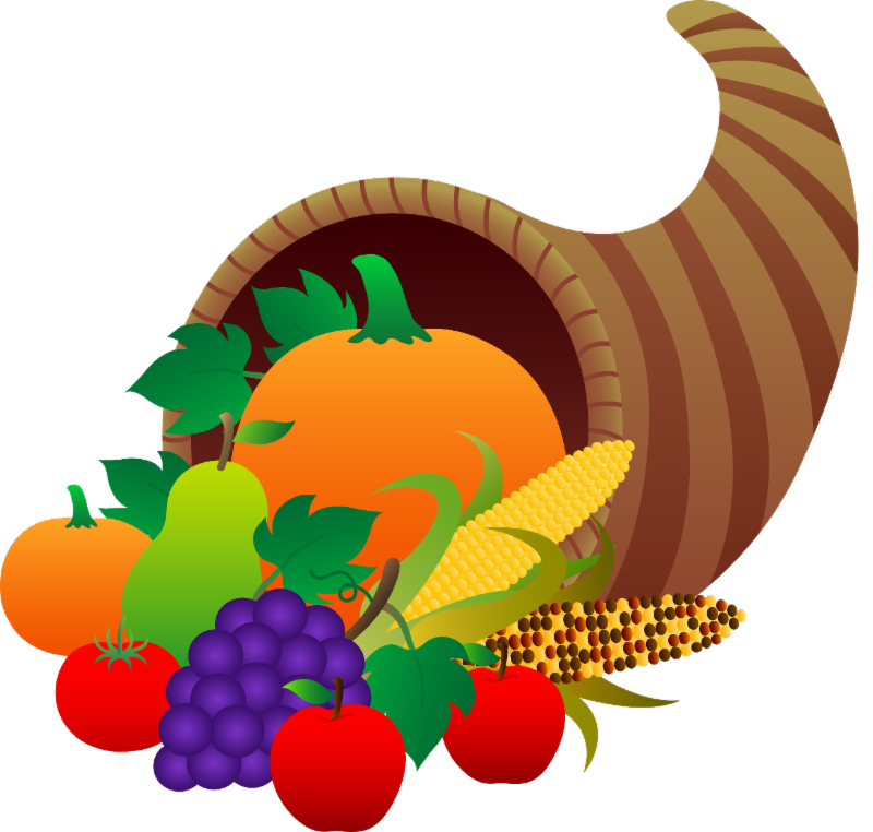 Ham clipart thanksgiving. Happenings november the play