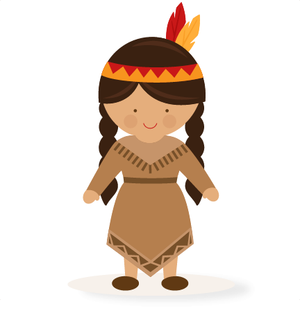 Free indian cliparts download. Clipart thanksgiving indians