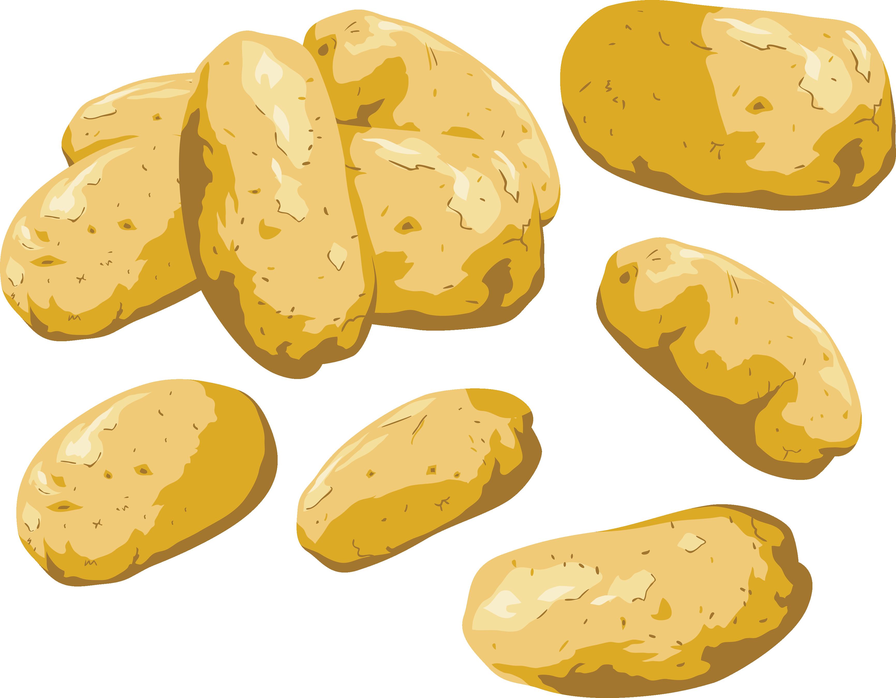 Potato clipart potato food. Unique baked clip art
