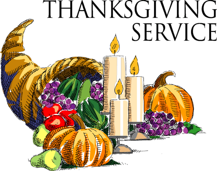 Clipart thanksgiving outline. Free candle cliparts download