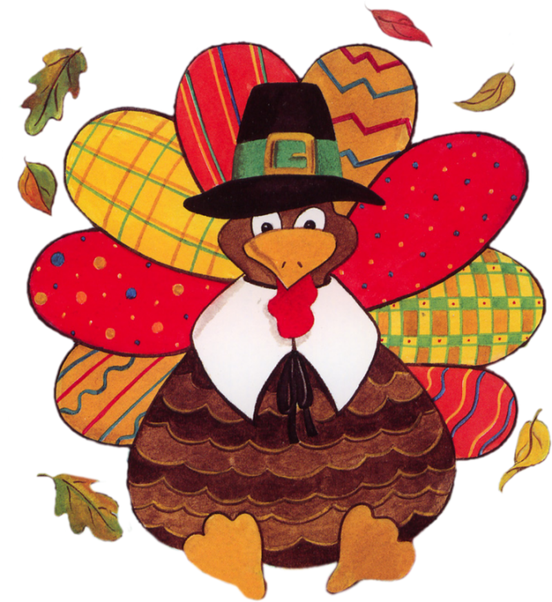 Excited clipart thankful.  collection of thanksgiving