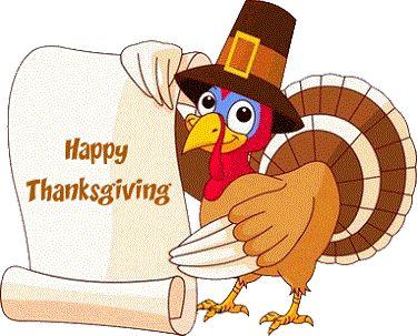 . Clipart thanksgiving pinterest