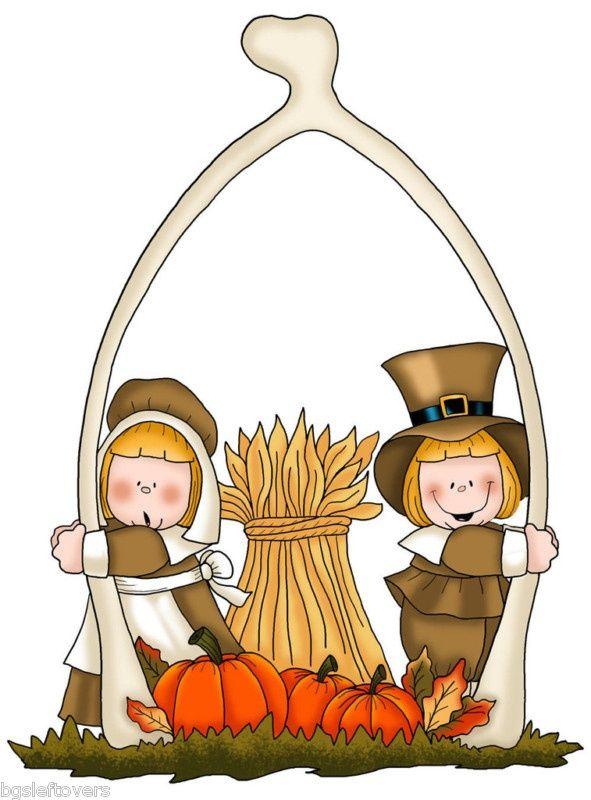 Clipart thanksgiving pinterest. Fall clip art and