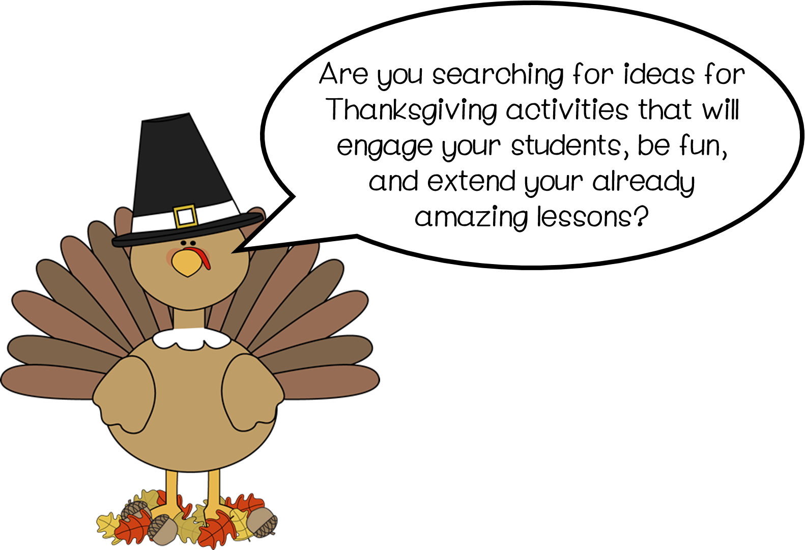 Planet happy smiles thanksgiving. Pilgrims clipart disguised turkey